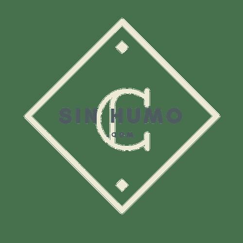 chimeneas sin humo .com
