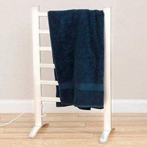 radiador toallero innova goods