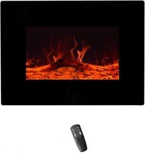 chimeena bioetanol flame