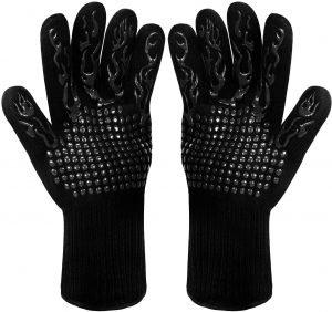 guantes chimenea fesoar