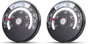 termometro chimenea preup