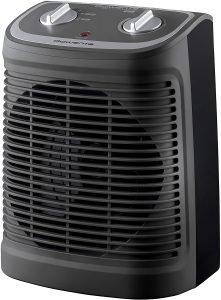 calefactor de baño rowenta