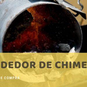 Mejores Encendedores De Chimeneas - Análisis