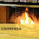 Mejor Puerta Para Chimenea - Análisis
