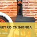 Mejores Termómetros Chimenea - Análisis