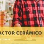 Mejor Calefactor Cerámico - Análisis