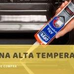 Mejores Siliconas Altas Temperaturas - Análisis