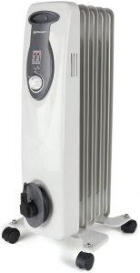 radiador de aceite bueno y barato