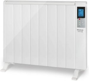 emisor térmico taurus tanger 2000