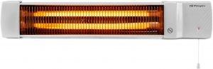 calefactor orbegozo bb 5002