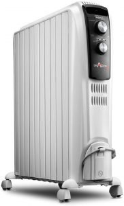 mejor radiador de aceite recomendado