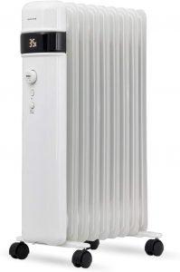 radiador de aceite bueno y barato ikohs