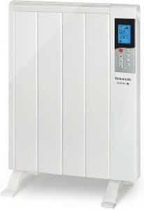 emisor térmico bajo consumo taurus