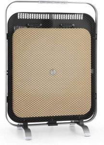 calefactor infrarrojos recomendado