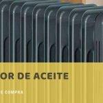 Mejores Radiadores de Aceite - Análisis