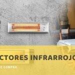 Mejores Calefactores Infrarrojos - Análisis