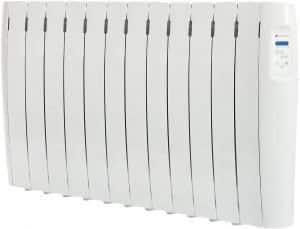 radiador haverland rcm