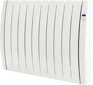 mejor radiador recomendado