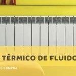 Mejores Emisores Térmicos de Fluidos - Análisis